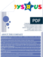 Toys R Us_SEC D_Group 2 (1)