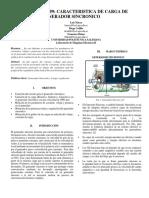 Informe9 Lab Maquinas2