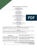 2007 Quispe Vidal CIMEM Leido Completo