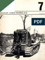 AFV Weapons Profile No. 07 - Medium Tanks Mks A to D.pdf