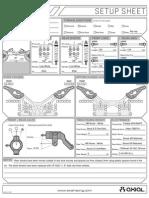 ax90017-xr10-setupsheet