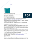 Jurnal Pediatric Nursingo Search Results