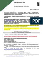 SDC_17822_2012_SMADS_CGP