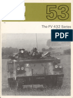 AFV Weapons Profile No. 53 - The FV 432 series.pdf