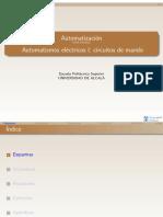Electrotecnia-I-alumnos.pdf