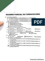 2 parcial farmaco_20171214134154