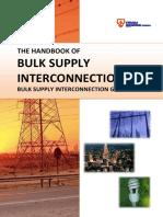 The_Handbook_of_Bulk_Supply_Interconnection_Guideline.pdf