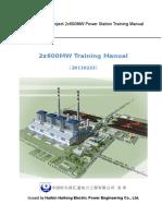 95575967-600MW-Training-Manual-of-Boiler-20110326.pdf