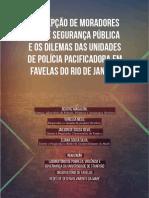 Relatório-Sobre-Segurança-Pública-e-Dilemas-da-UPP