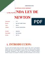 116629815-Segunda-Ley-de-Newton.docx