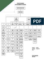 BAGAN PKU.pdf