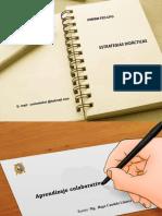 APRENDIZAJE-COLABORATIVO.HCL.2018.pdf