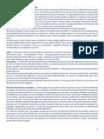 Elementos estructurales del tipo objetivo.docx