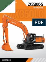 ZX350LC-5_ES_specs.pdf