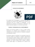 alphadecronbach.pdf