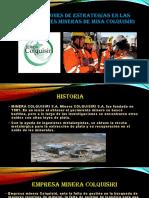 Aplicaciones-de-estrategias-en-las-operaciones-mineras-de.pptx