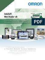 InduSoftv8_Brochure_EN_201606_P68IE02.pdf
