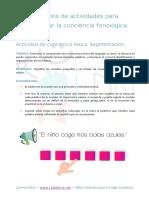Ladislexia.net-Actividad-de-conciencia-fonológica.pdf
