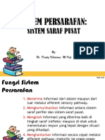 SISTEM SARAF PUSAT.pdf