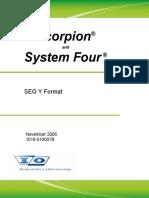 SEG-Y-Format.pdf