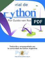 TutorialPython3.pdf