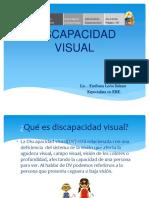 DISCAPACIDAD-VISUAL-PILAR.pptx