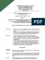 ijin operasional pkm.pdf