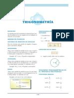 Formulario+de+Trigonometria.pdf