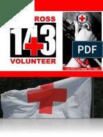 Red Cross 143 Program 3