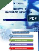mantenimientoindustrial-.pptx