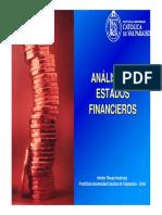analisis-financieroucatolica4tociclo.pdf