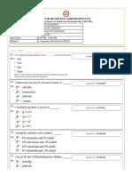 Content Com.mcent.browser.fileProvider Downloads Qp.html