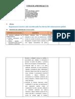 UNIDAD-DE-APRENDIZAJE-Nº-01_6 DORIS.docx