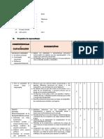 PA_5_2017 PLANIFICACION.docx