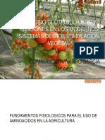 01. Usos del acido Glutamico en los cultivos(Navarro)-agroestime.pdf