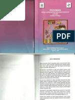 BUKU UPAYA KES GIGI MASYARAKAT (UKGM).pdf