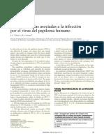 X1138359307908297_S300_es.pdf