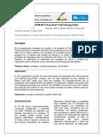 56490335-Trioxalatoferrato-III-de-K.pdf