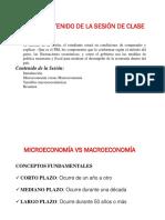 Micro y Macroeconomia (1)