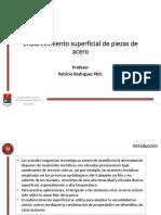 5 Endurecimiento Superficial y Procesos Tecnologicos