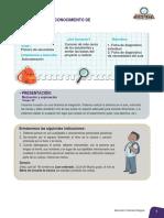 ATI1-S01-Proyecto de vida (1).pdf