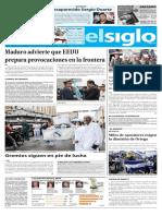 Edición Impresa 13-07-2018