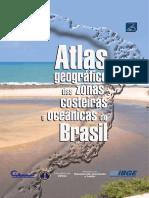 Atlas Geográficos das Zonas Brasil.pdf