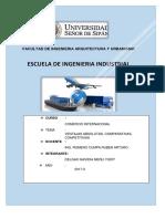 Comercio Internacional Seman01