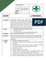 pemeriksaan IVA.docx