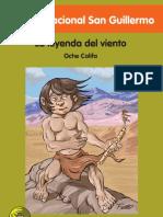 Vicuña.pdf