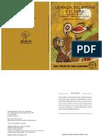 La_leyenda del otoño y el loro.pdf