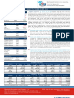Indices go from volatility to stability on cues from western markets - markets outlook for 29 Sep 2010 by Mansukh