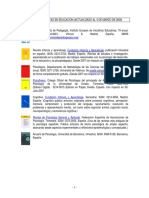 listado_revistas educ.pdf