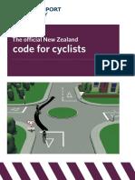 Cycle Code 2016